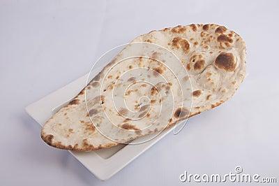 Naan roti