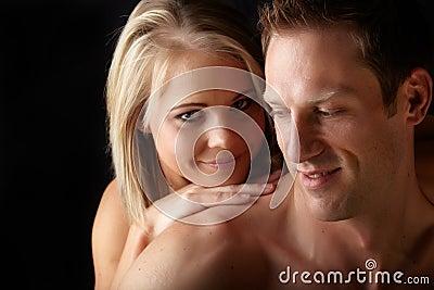 freie sexanzeigen geile frauenkontakte