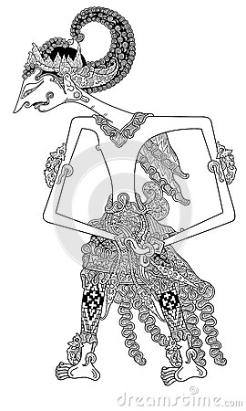 Door Knob Hangers Use 62837 in addition 1144889 together with Blueprint Reading Basics besides Road Cyclist On His Bike Abstract 49657422 likewise Wayang Kulit Template Black And White. on home design photos front view