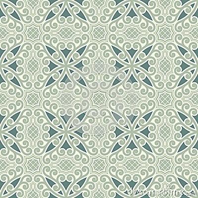 Nahtloses abstraktes Muster