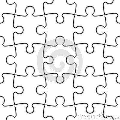 puzzle muster puzzle muster puzzle muster puzzle muster - Puzzle Muster