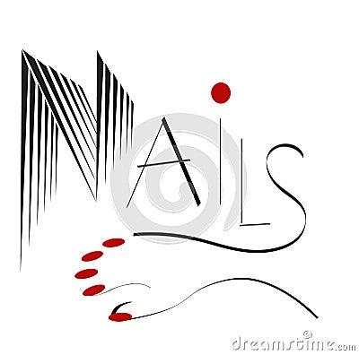 Free Nails Royalty Free Stock Image - 1293316