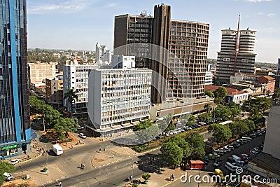 Nairobi 001