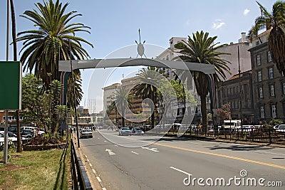 Nairobi 003