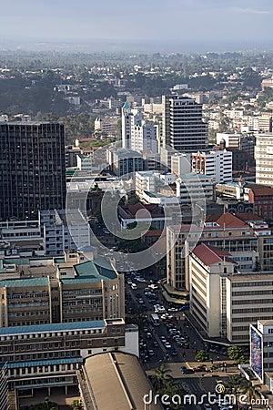 Nairobi 006