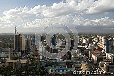Nairobi 010