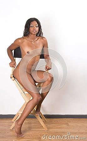 Hot Russianxxx Women Pic 114