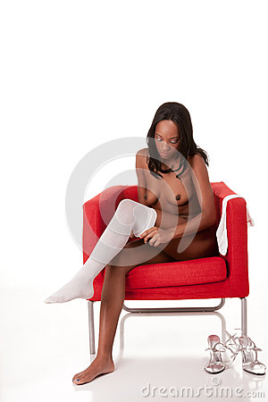collage girls vergin pussy photo
