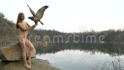 Can consult by flicka naken summering i vatten All above