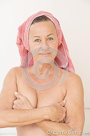 amatör bilder sex kåt på äldre