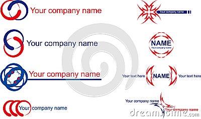Name company