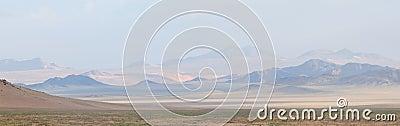 Namib panorama 2