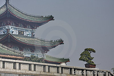 Nan-Chang, Cina, poetica