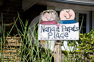 Nana and Papa s Place