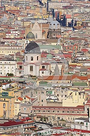 Naples no.5