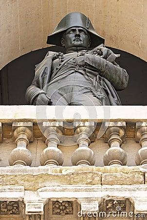 Free Napoleon Bonaparte Stock Photos - 7196413