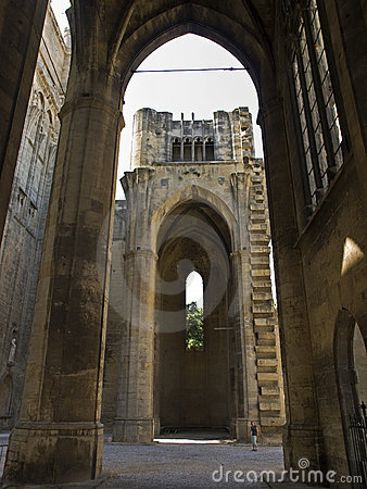 Free Narbonne Stock Photos - 7697113
