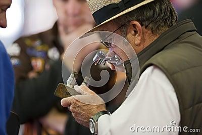 NASCAR:  November 7 Dickies 500 Editorial Photo