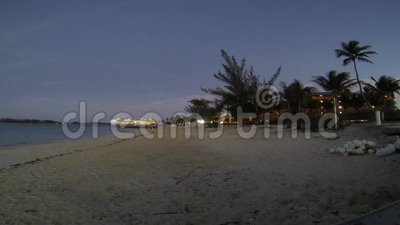 Nassau zdjęcie wideo
