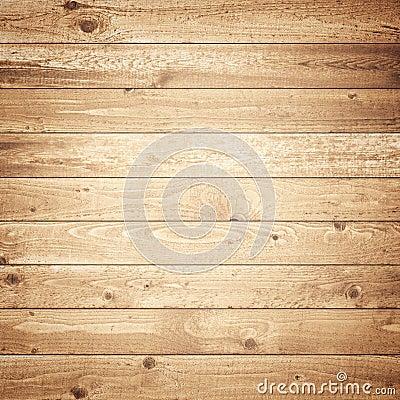 dunkles h lzernes parkett lizenzfreie stockfotos bild. Black Bedroom Furniture Sets. Home Design Ideas