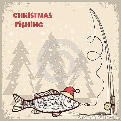 Tenda helios, inverno per pesca