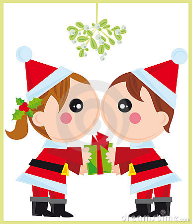 Natale nell amore