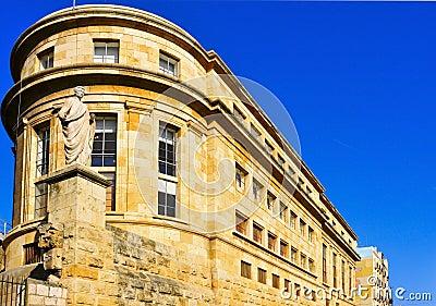 National Archaeological Museum of Tarragona, Spain