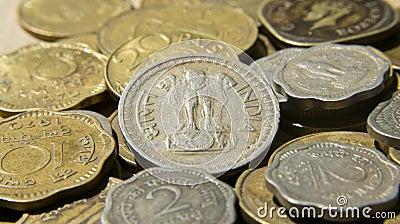 Indian coin emblem tier list / Rhea coin location games