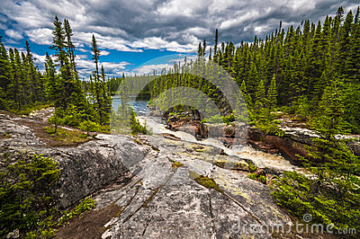 National Park Stock Photo - Image: 49554158