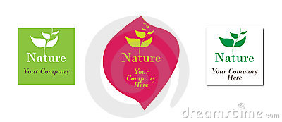 Naturökologiezeichen