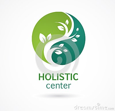 Free Natural Alternative Herbal Medicine Icon Royalty Free Stock Image - 40708766