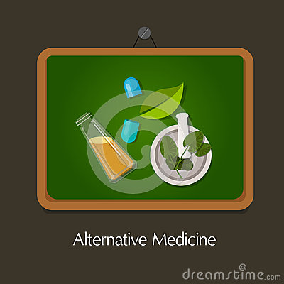 alternative medicine a better way of Complementary and alternative medicine (cam) is coming in from the cold and becoming known as integrative medicine complementary and alternative medicine (cam) is coming in from the cold and becoming known as integrative medicine  meditation 20: a new way to meditate meditation application mindfulness exercises mindfulness practice.
