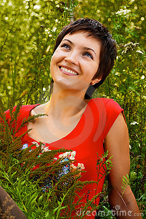 Free Natural Beauty. Royalty Free Stock Photography - 446927