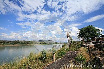 description mountain river natural - photo #45