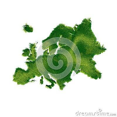 Natural Europe