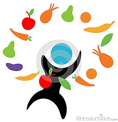 Natural foods