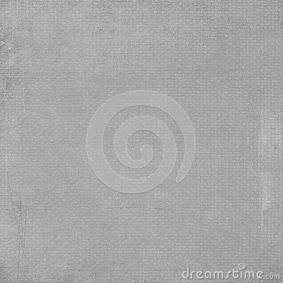 Free Natural Light Grey Linen Background Stock Photos - 28139133
