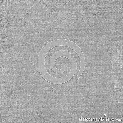 Natural light grey linen background
