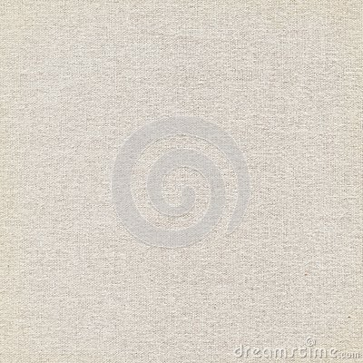 Free Natural Light Linen Background Stock Image - 28139111