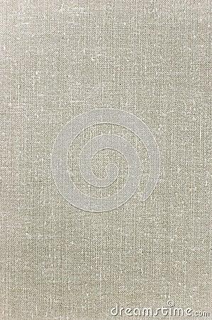Natural Light Linen Texture Macro Background