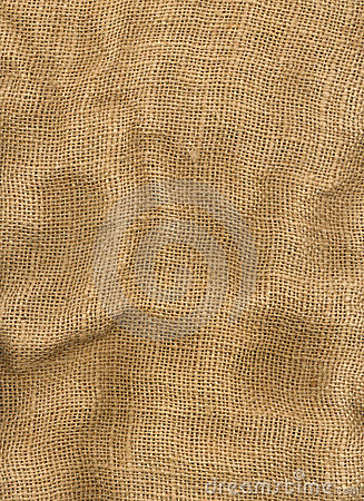 Natural linen sisal