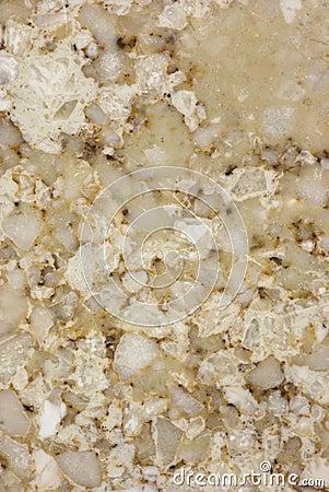 Natural Marble - Segesta