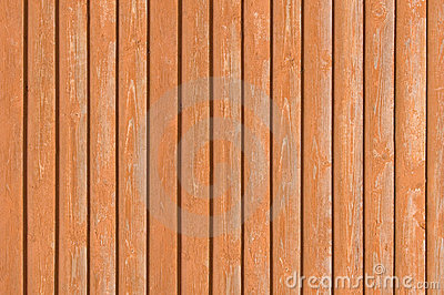 Natural old wood fence planks wooden texture brown