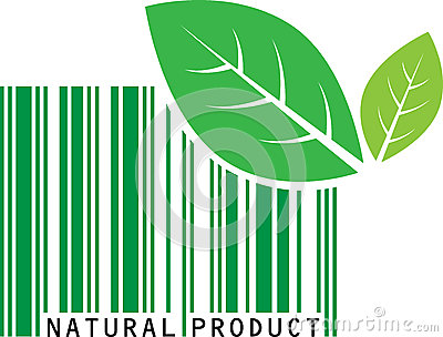 Natural product