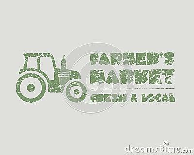 Fresh Facebook Banner Template
