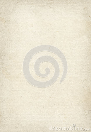 Free Natural Recycled Paper Texture Stock Images - 44316224