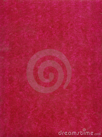 Free Natural Red Leather Texture Royalty Free Stock Photography - 6832517