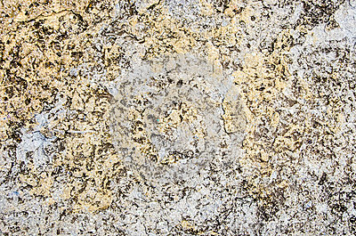 Natural Rock Texture Background