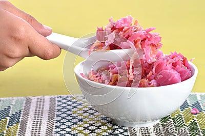 Natural sauerkraut