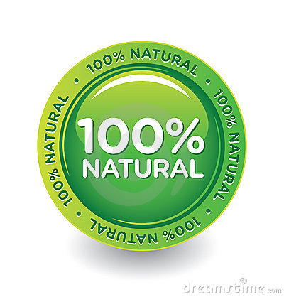 Natural_sticker
